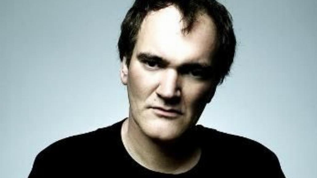 Tarantino o Afflecku w roli Batmana