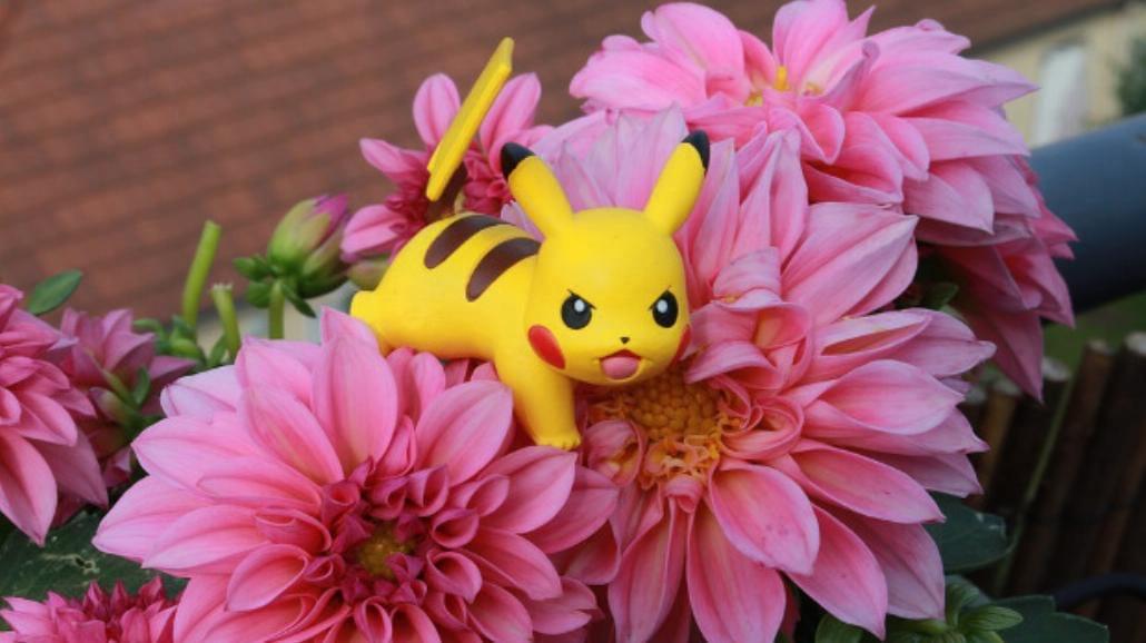 Pokemon Go już w Polsce! Zaskakujące dane i burzliwe dyskusje [WIDEO]
