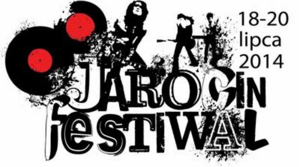 Kto zagra na Jarocin Festiwal 2014?