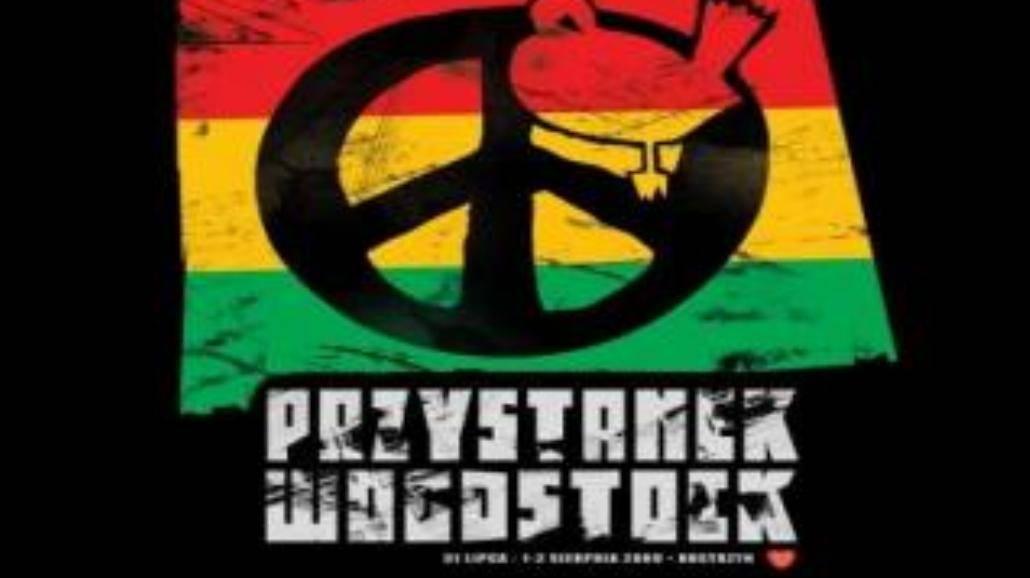 Cytologia na Przystanku Woodstock