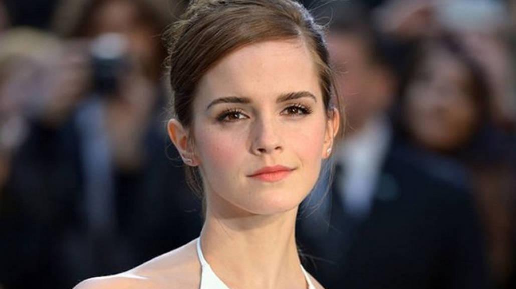 Emma Watson 2020
