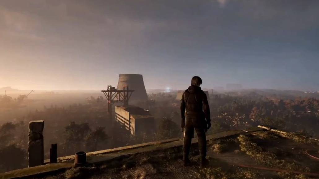 Gry Microsoftu na E3 2021: najciekawsze zwiastuny i zapowiedzi [WIDEO]