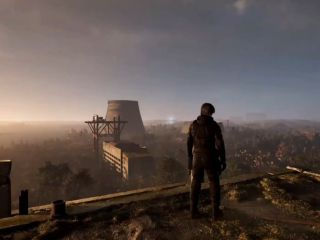 Gry Microsoftu na E3 2021: najciekawsze zwiastuny i zapowiedzi [WIDEO] - S.T.A.L.K.E.R. 2 Heart of Chernobyl, gameplay, trailer, tytuły, data premiery
