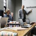 Jak wykreować profesjonalny wizerunek - autoprezentacja i prowadzenie spotkań w biznesie