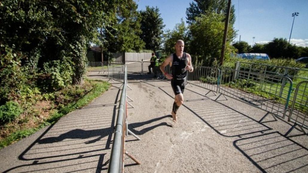 Gadżety dla biegaczy
