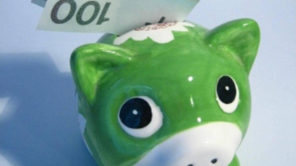 Kto może się ubiegać o kredyt studencki?