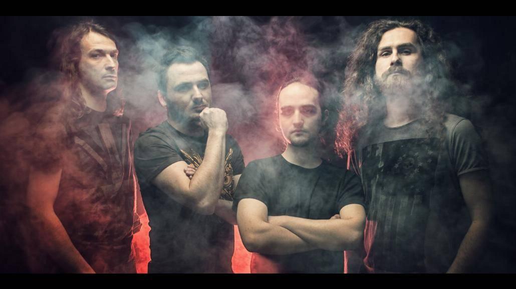 Metal Hammer Festival 2015. Kto jeszcze wystąpi w Spodku? [WIDEO, BILETY]