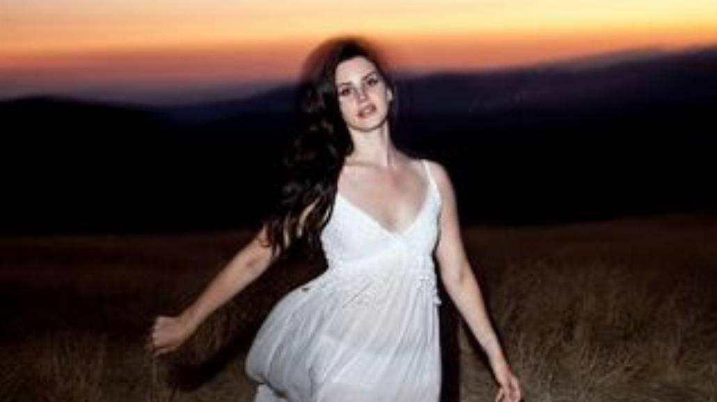 """""""West Coast"""" - Lana Del Rey pokazała teledysk!"""