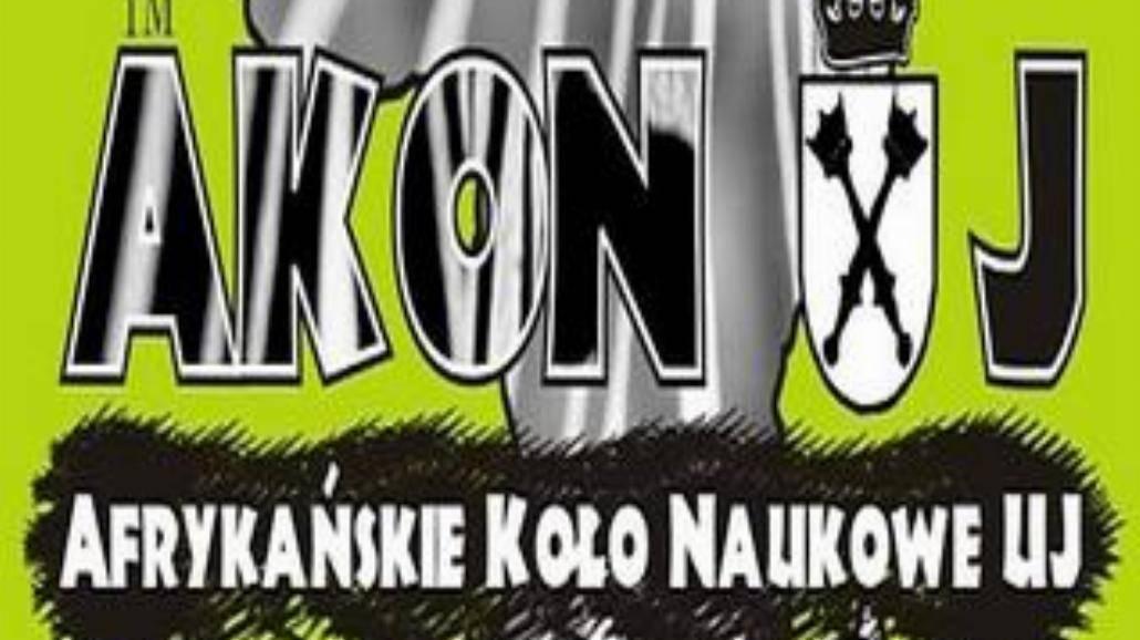 Festiwal Afrykański w Krakowie