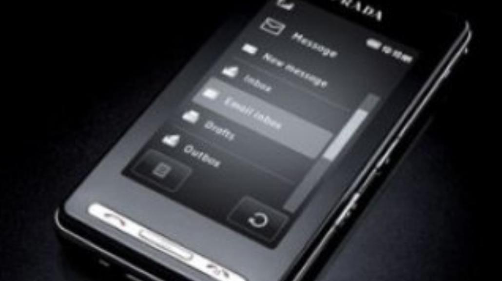 Najpopularniejsze telefony z ekranem dotykowym