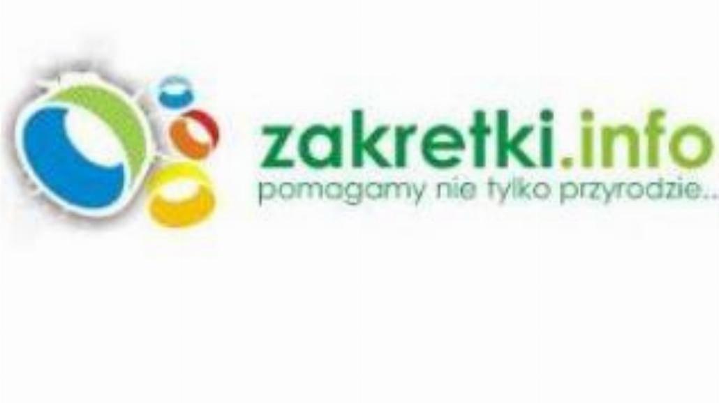 "Kolejny sukces akcji ""Zakrętki.info"""