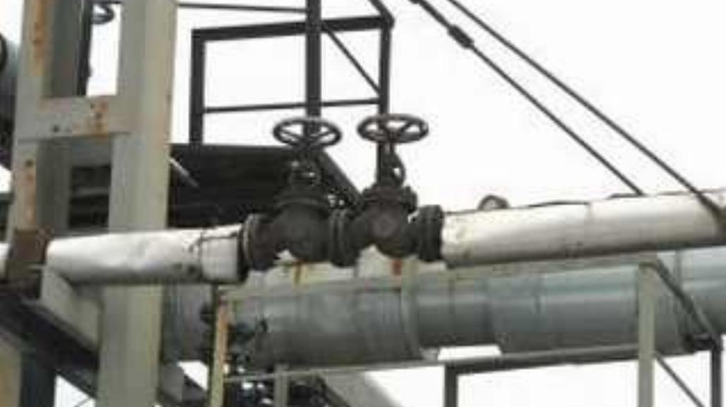 Końca kryzysu gazowego nie widać
