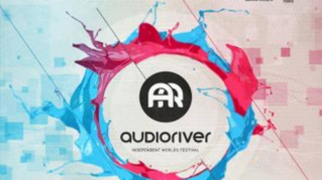 Koniec promocyjnej puli karnetów na Audioriver