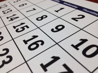 Zamieszanie wokół daty zakończenia roku szkolnego 2018/2019 - MEN, zakończenie roku szkolnego 2018/2019, kalendarz roku szkolnego, wakacje