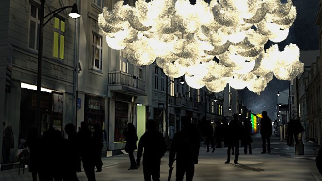 Light. Move. Festival.