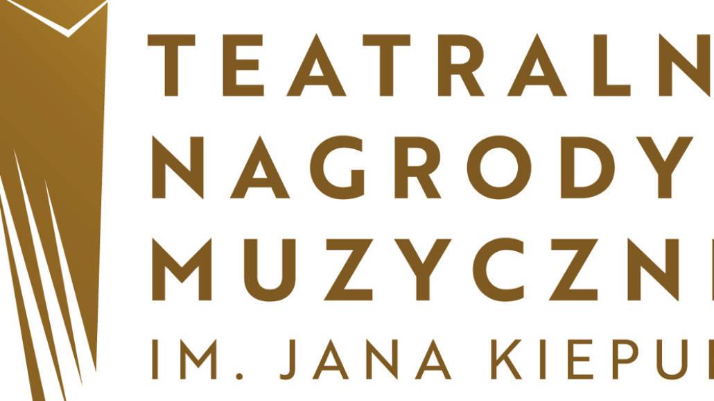 Teatralne Nagrody Muzyczne