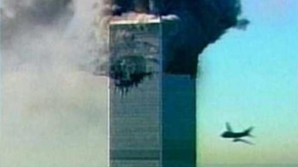 Dwa przejmujące dokumenty w rocznicę 9/11