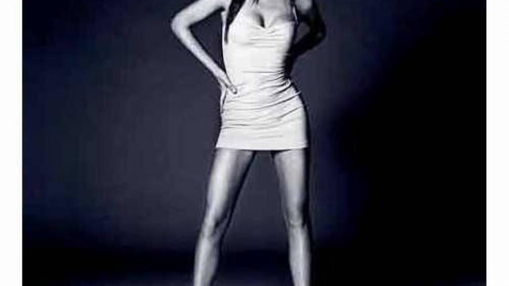 Mariah Carey już 12 lutego