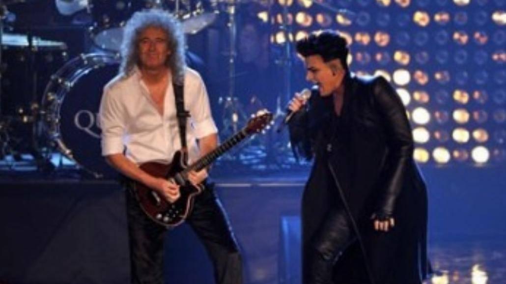 Queen zagra na Stadionie Miejskim!