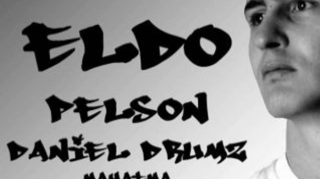 Eldo i Pelson we Wrocławiu
