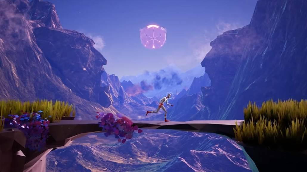 Oceniamy najnowszÄ… produkcjÄ™ Planet Alpha Game Studio.
