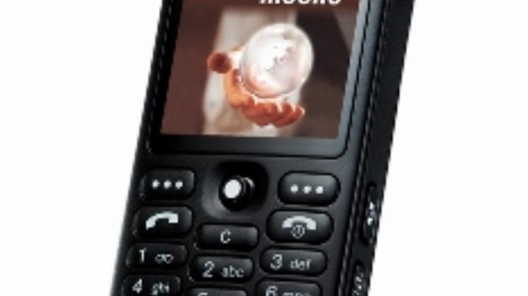 Wizja Jaspera Morrisona w nowym Samsungu