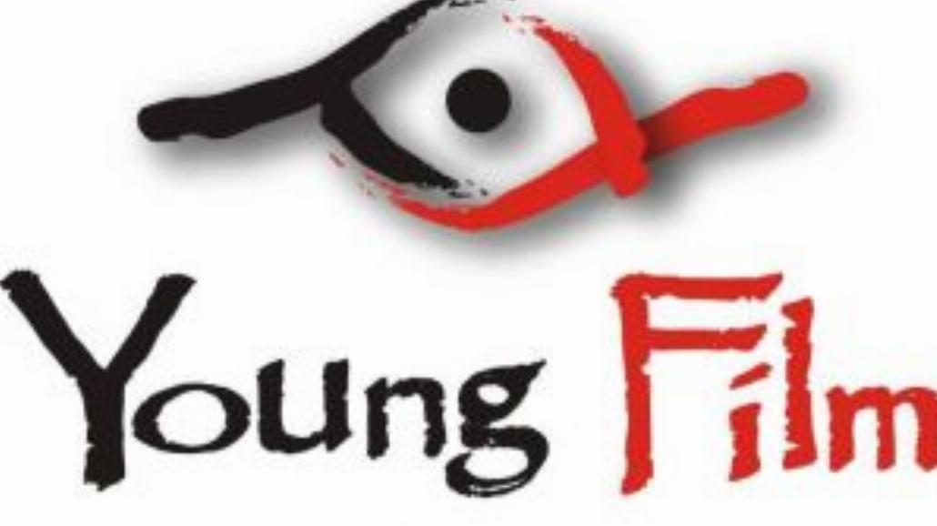 Young Film Festival już wkrótce