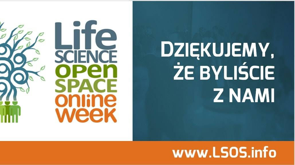 Life Science Open Space 2020