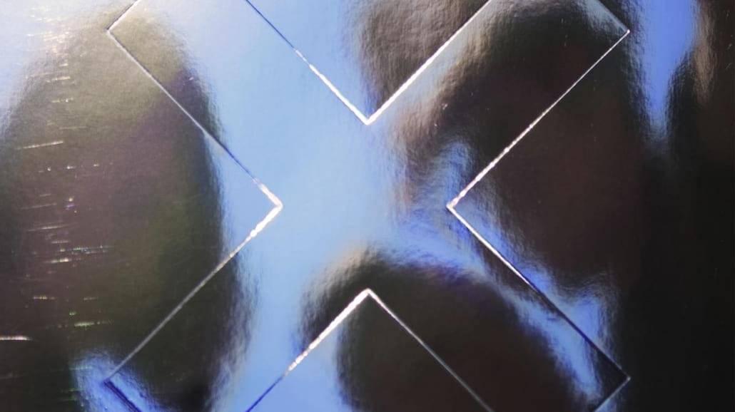 """The xx w innej odsłonie! Recenzujemy album """"I See You"""""""