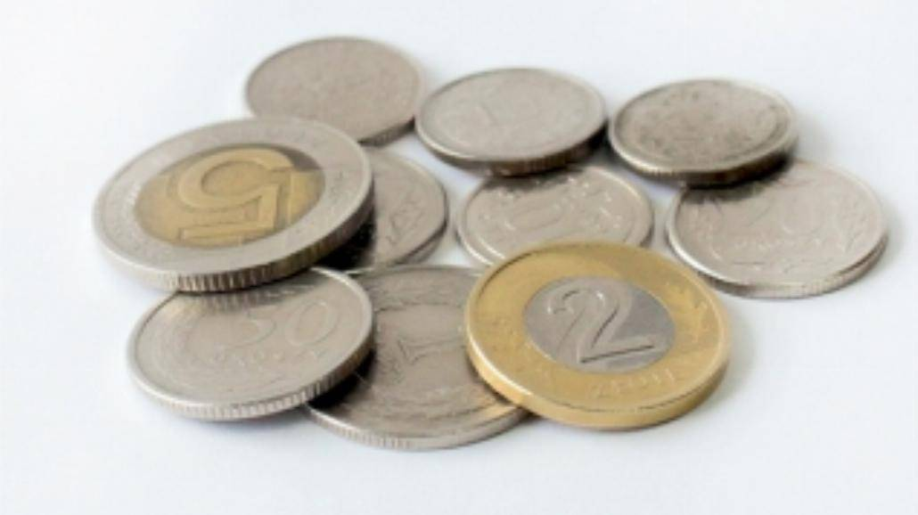 Pieniądze na studia w SGH