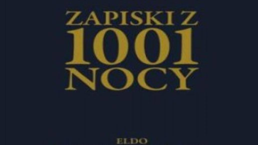 Przedpremierowy sukces Eldo