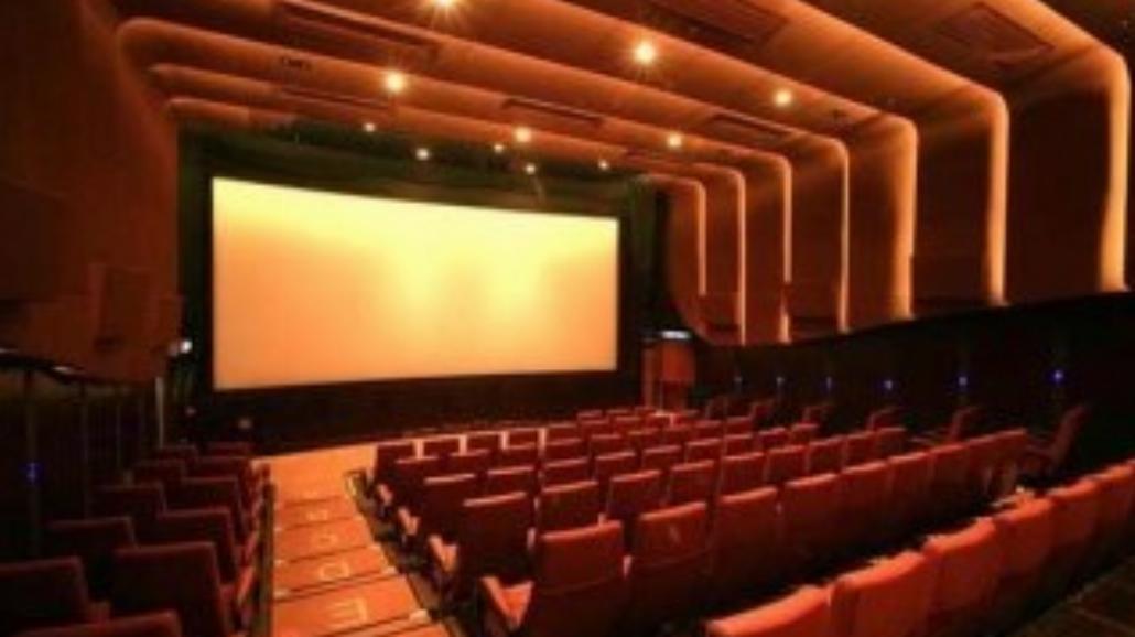 Ceny biletów do kina wzrosną. Wszystko przez UE