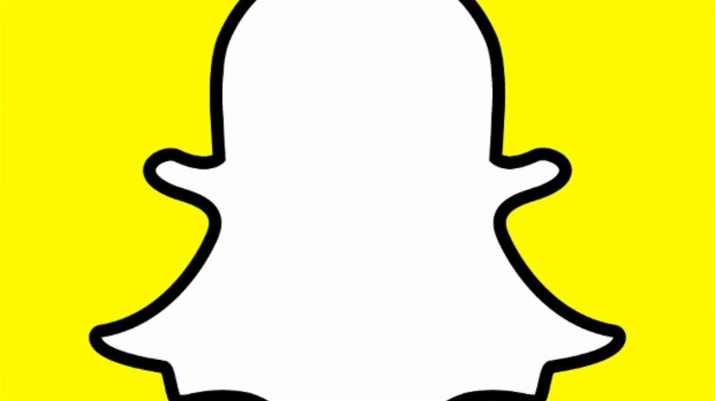 Ogromna popularność Snapchata w Polsce. Coraz chętniej wykorzystują go także przedsiębiorcy
