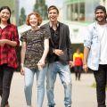 Jaką uczelnię wybrać? Sprawdź międzynarodowe akredytacje! - Vistula, Akredytacje międzynarodowe, Jak wybrać szkołę wyższą?, Gdzie iść na studia?