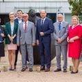 Zarządzanie w sektorze QSR - nowy kierunek na Akademii Leona Koźmińskiego - Studia, ALK, Praca w restauracji, Fast food