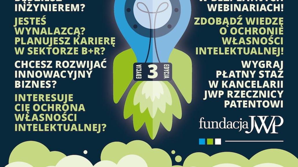 Rusza III edycja projektu Rzecznicy TalentÃłw!