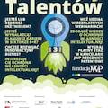 Rusza III edycja projektu Rzecznicy Talentów! - Fundację JWP Pomysł Patent Zysk, rzecznik patentowy, JWP