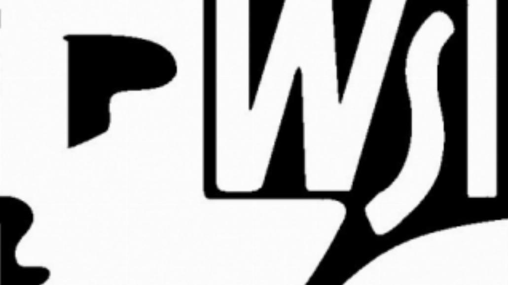 """""""Trzema krzyżykami"""" w PWST"""