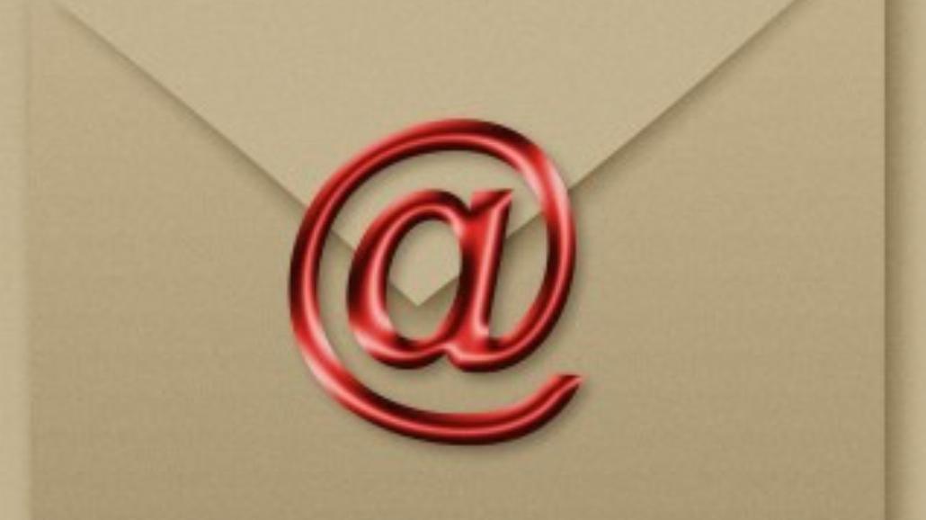 Adres e-mail we własnej domenie