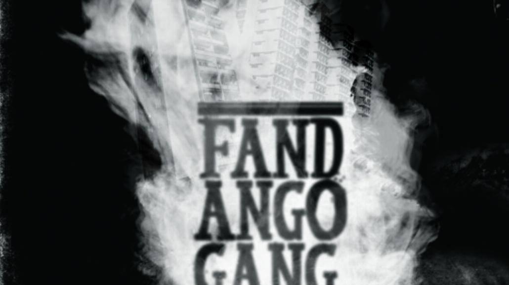 Nowe video Fandango Gang