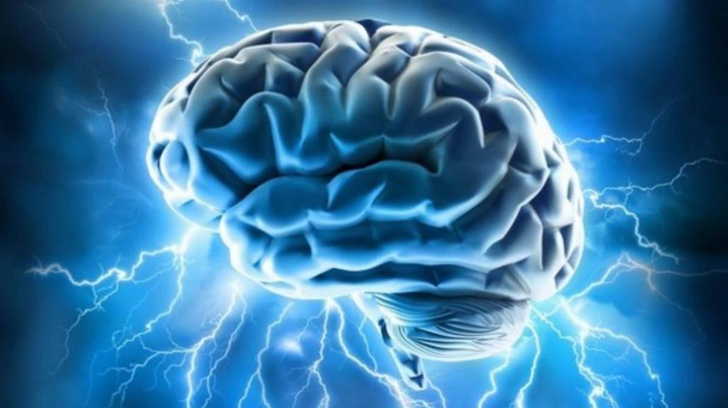 Światowy Tydzień Mózgu. Co w programie?