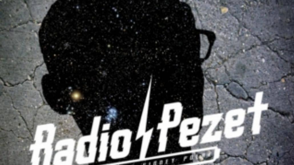 """Nowy singiel z płyty """"Radio Pezet"""""""