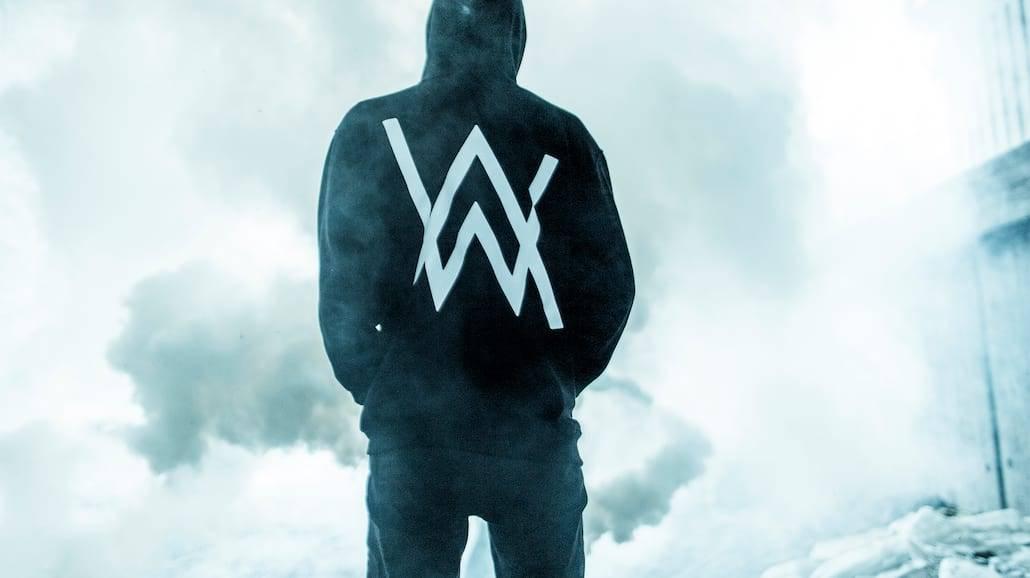 ALAN WALKER na jedynym koncercie w Polsce!