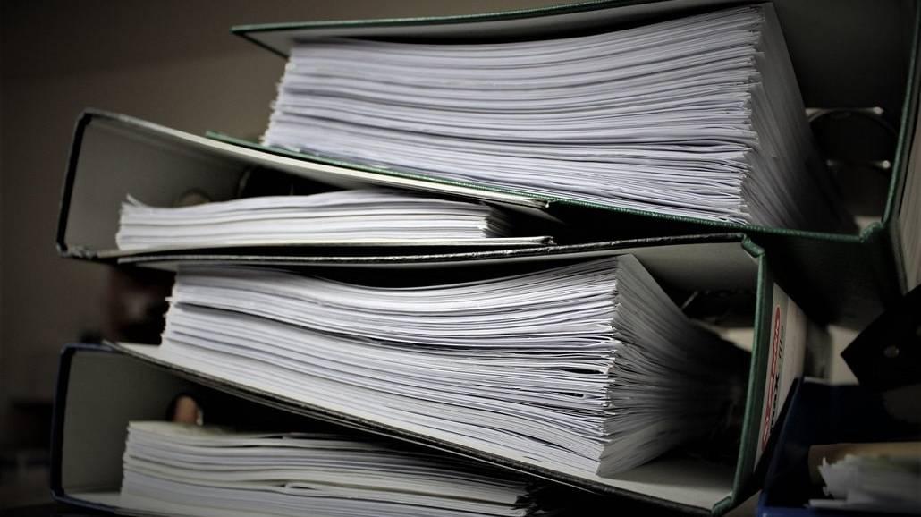 Deklaracja maturalna 2021 - ostateczny termin złożenia i określenia zdawanych egzaminów