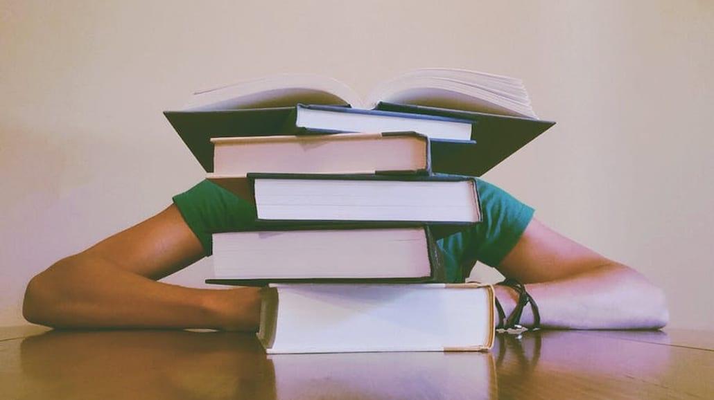 Czym się kierować przy wyborze studiÃłw?