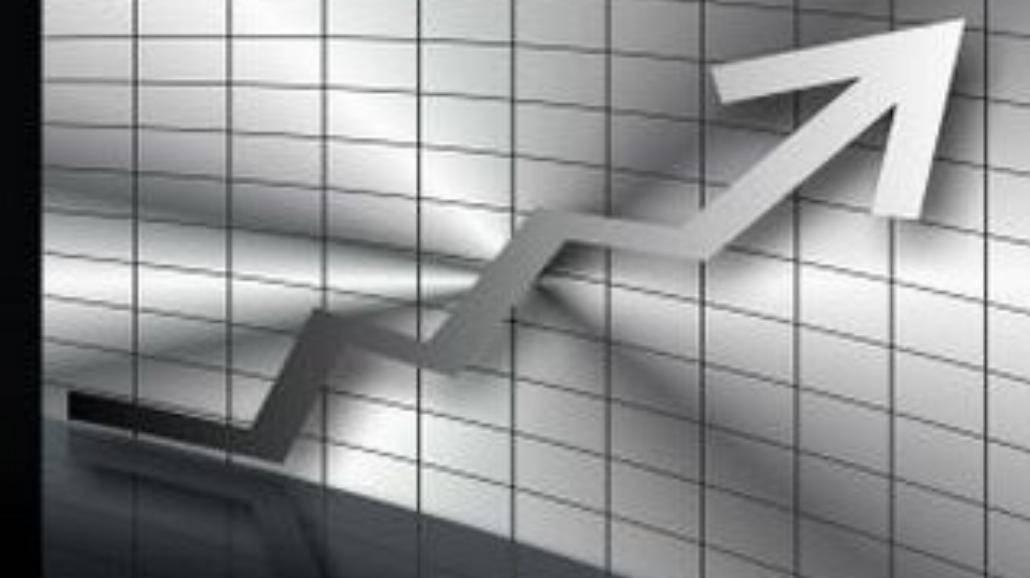 Kryzys – ofensywa czy defensywa w biznesie?
