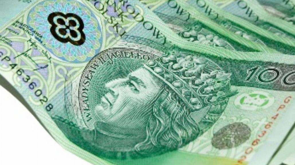 Pracownicza kasa zapomogowo pożyczkowa