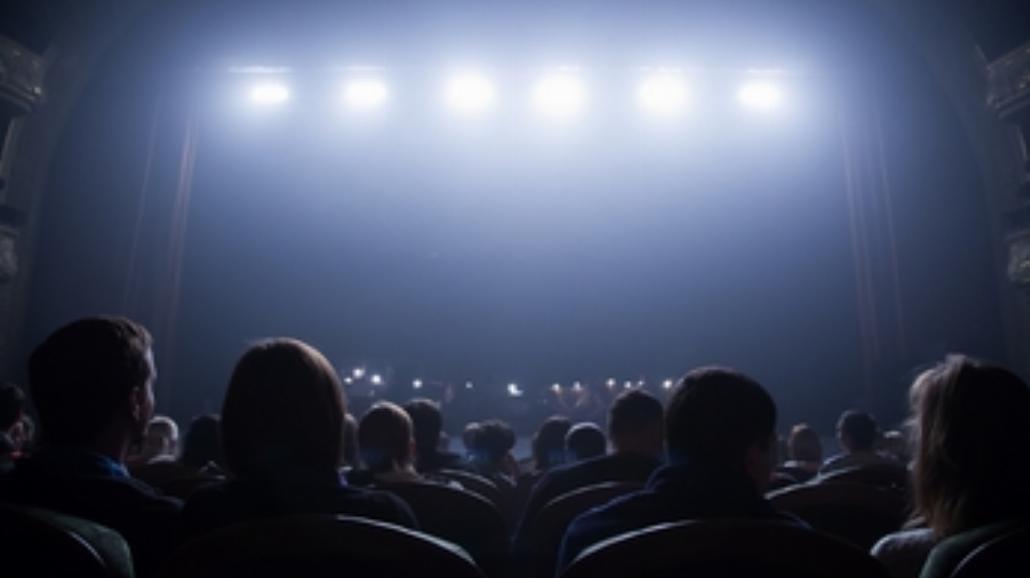 Sztuka na wyciągnięcie ręki. Co to jest audience development?