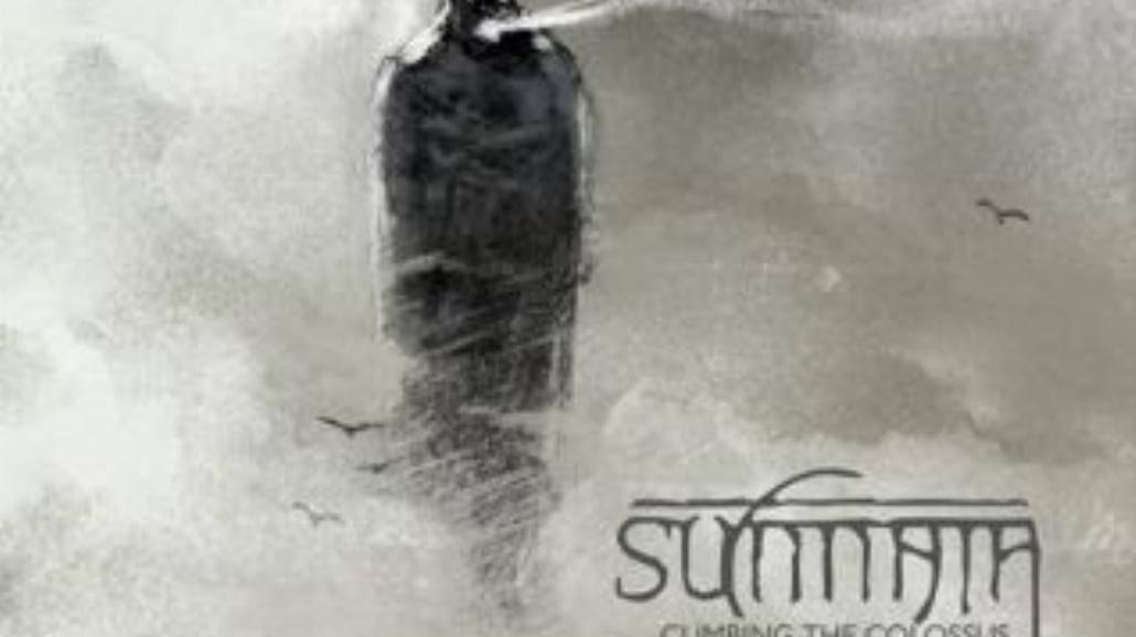 Sunnata - polska muza na światowym poziomie