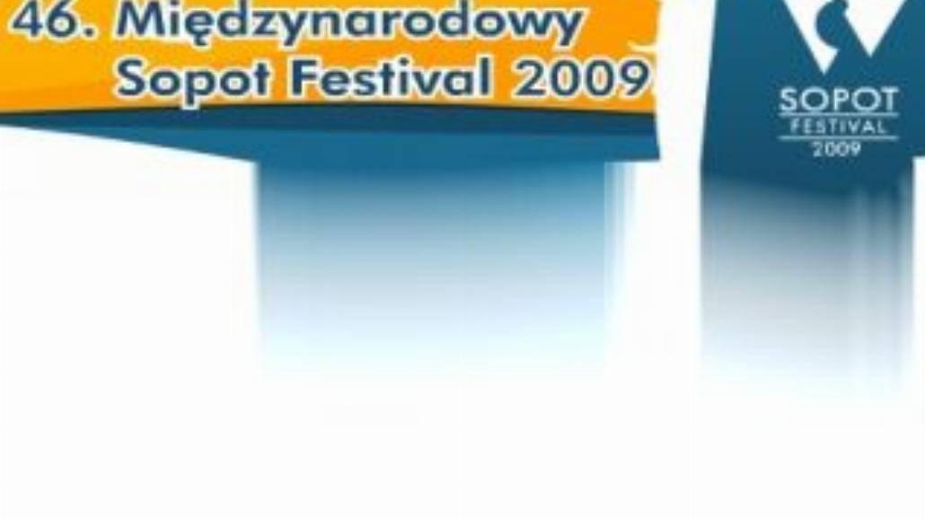 Oni zaśpiewają na Sopot Festival